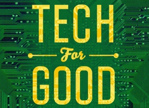 tech-for-good